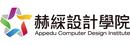 Appedu computer