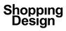 shoppingdesign