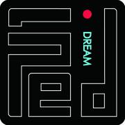 Dream Created